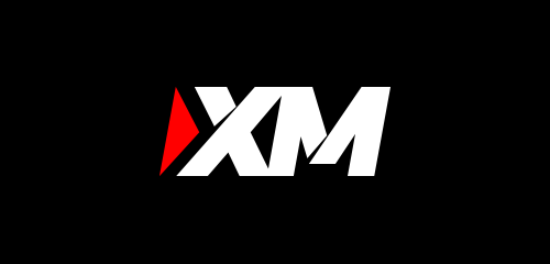 XM to Participate at World of Trading in Frankfurt
