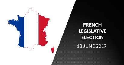 French Legislative Election