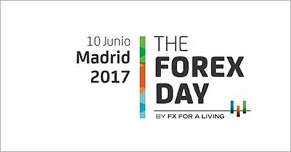 The Forex Day 2017 Financial Expo